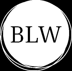 BLW Insurance Brokers